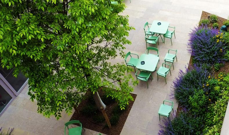 giardinituristici.05