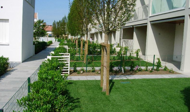 giardinituristici.19