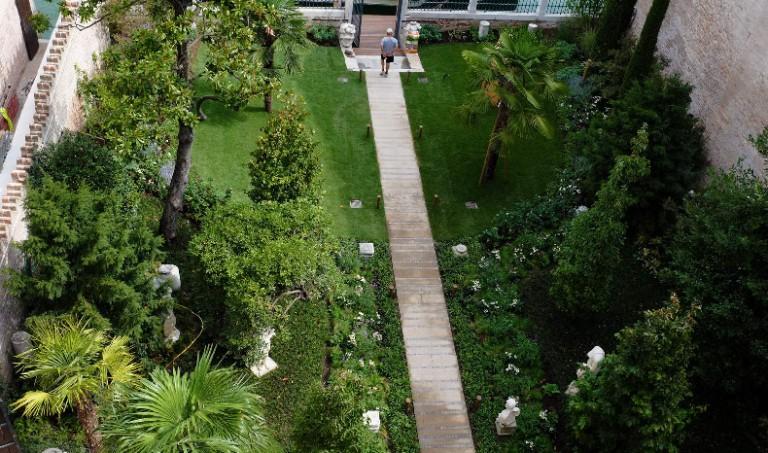 giardinituristici.venezia.22