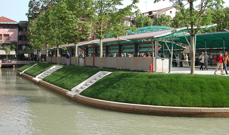 giardini-pubblicii-treviso-peschiera-01